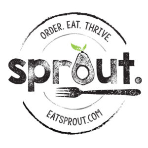 1sproutsimplified-04
