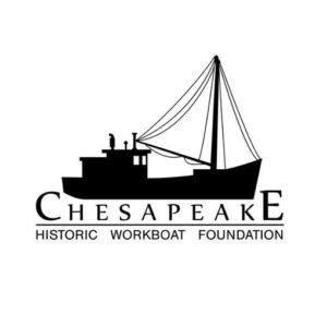 Chesapeake Historic Workboat Foundation