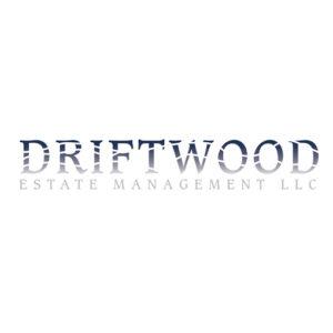 Driftwood Estate Management logo