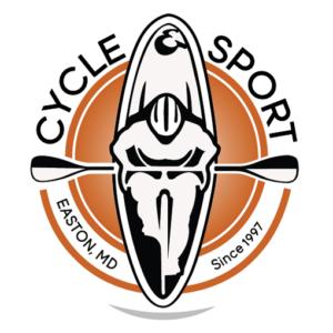 Easton Cycle & Sport logo
