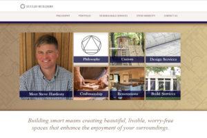 Euclid Website
